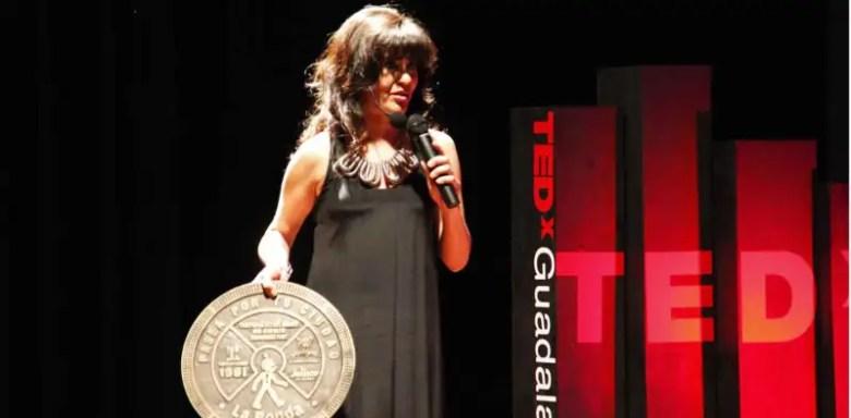 TEDx Guadalajara