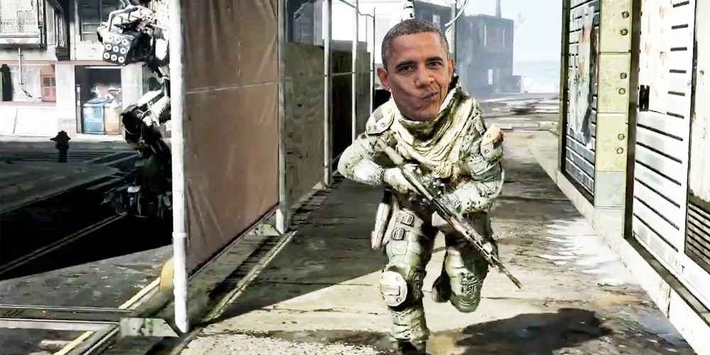 titanfall-barack-obama