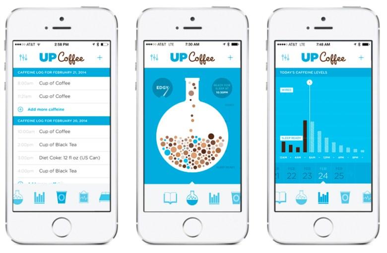 up-coffee-2