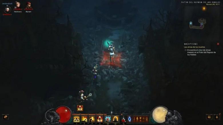 Diablo III 2014-03-29 18-11-27-62