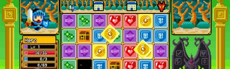 juegos para iPad