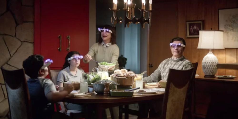 google-glass-parodia