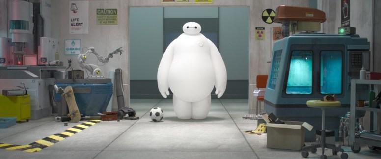 Big- Hero-6-Disney-Movie-3[3]