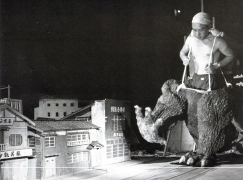 Godzilla-cultura-detras