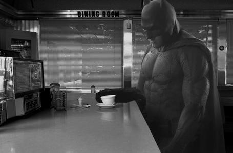 sad batman 1
