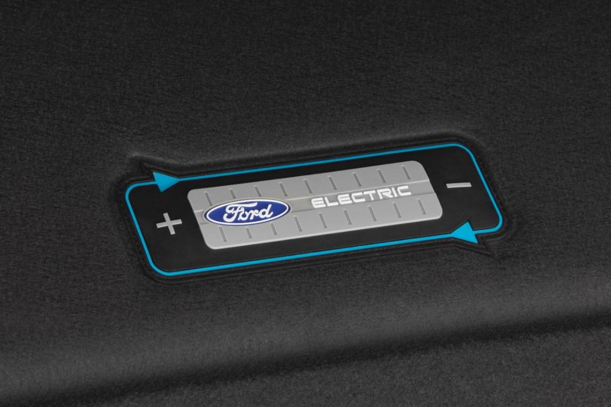 fabricación de baterías
