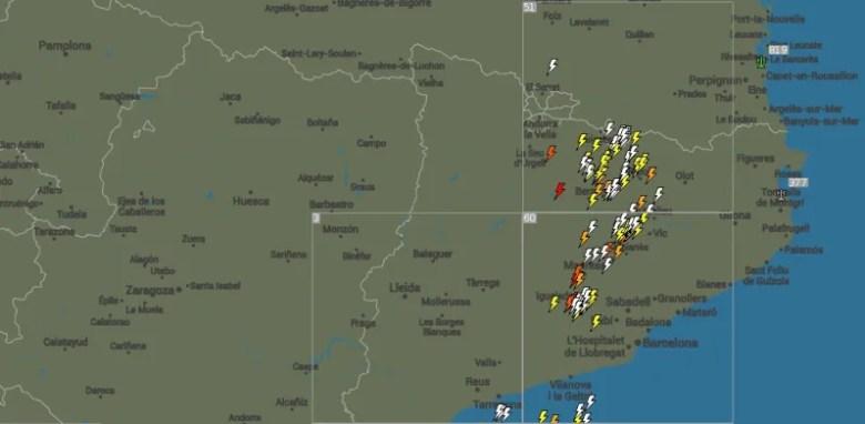 Blitzortung_org_–_mapa_de_rayos__mapa_de_tormentas_–_rayos_y_tormentas_en_directo