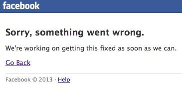 Facebook___Error