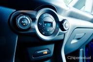 Ford Ecosport 2014-23