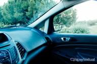 Ford Ecosport 2014-27