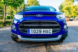 Ford Ecosport 2014-9