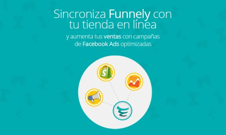 Facebook Adds con Funnely, Facebook Adds con Funnely, Facebook Adds con Funnely