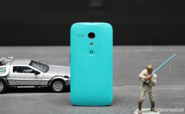 lecciones de Motorola - lecciones de Motorola - lecciones de Motorola - lecciones de Motorola - lecciones de Motorola - lecciones de Motorola - lecciones de Motorola