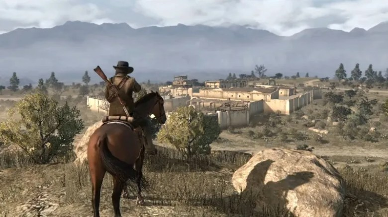 Red-Dead-01