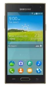 Samsung Z 8