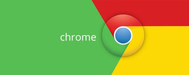 mejores extensiones para Chrome -