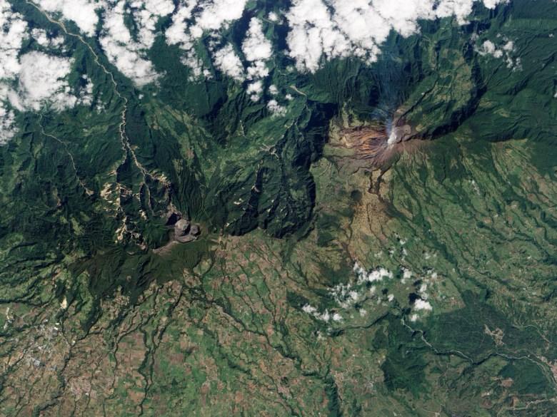 Costa Rica (Grupo D)
