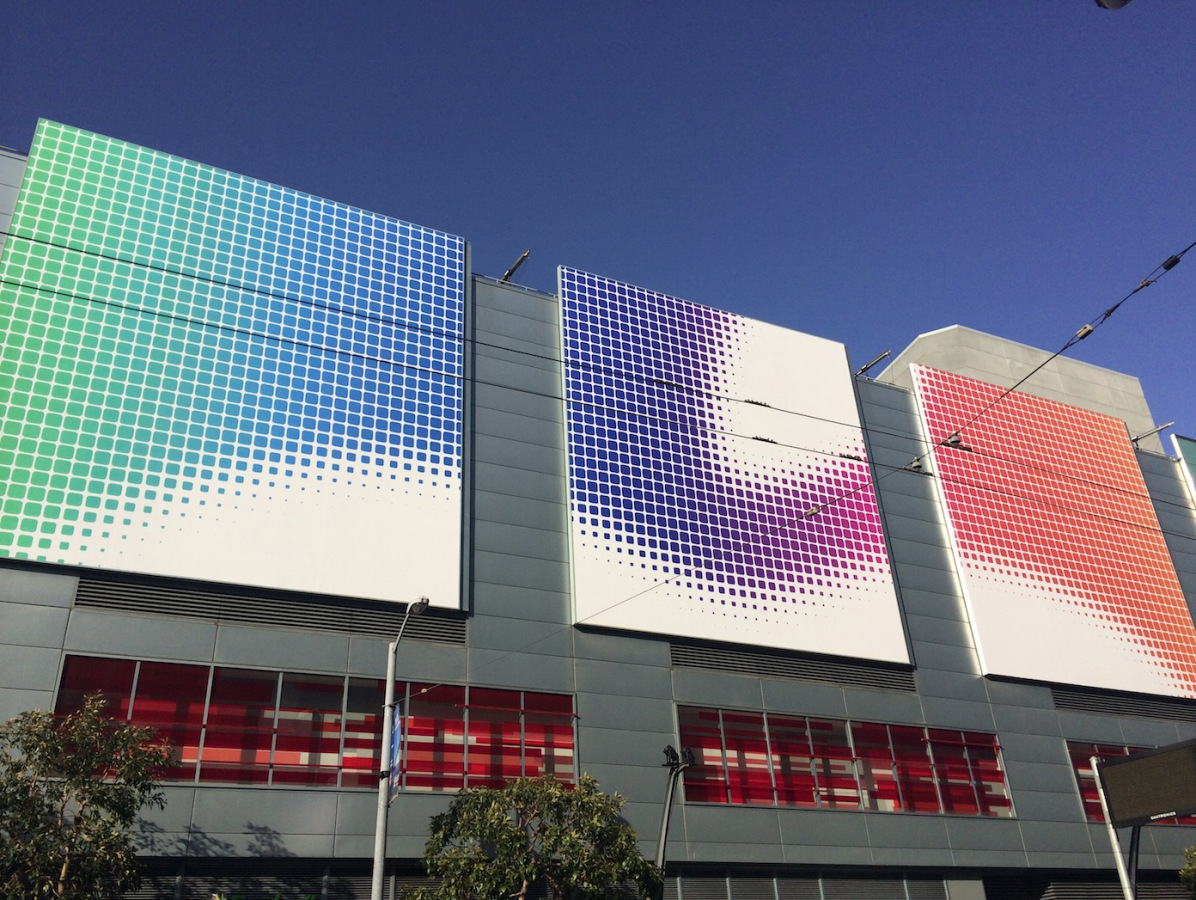 moscone-WWDC-2014-rumores