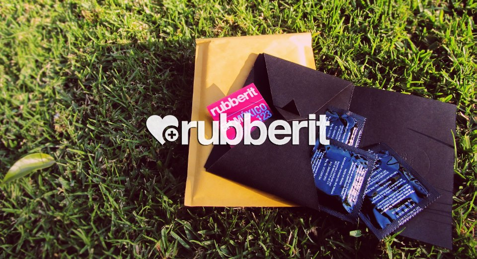rubberit