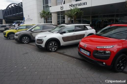 Citroën C4 Cactus 001