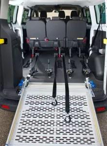 Ford Transit Custom Adaptada (5)_envío