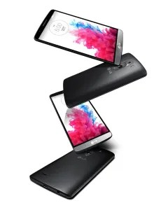 LG G3 - LG G3  - LG G3