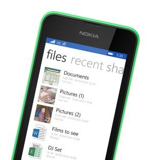 Nokia-Lumia-530-OneDrive