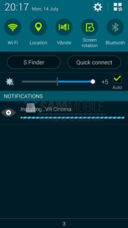 Samsung-Gear-VR-04