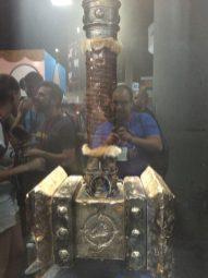 Warcraft-hammer