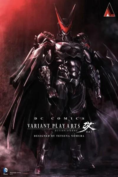 batman_play_arts_kai_vert.0