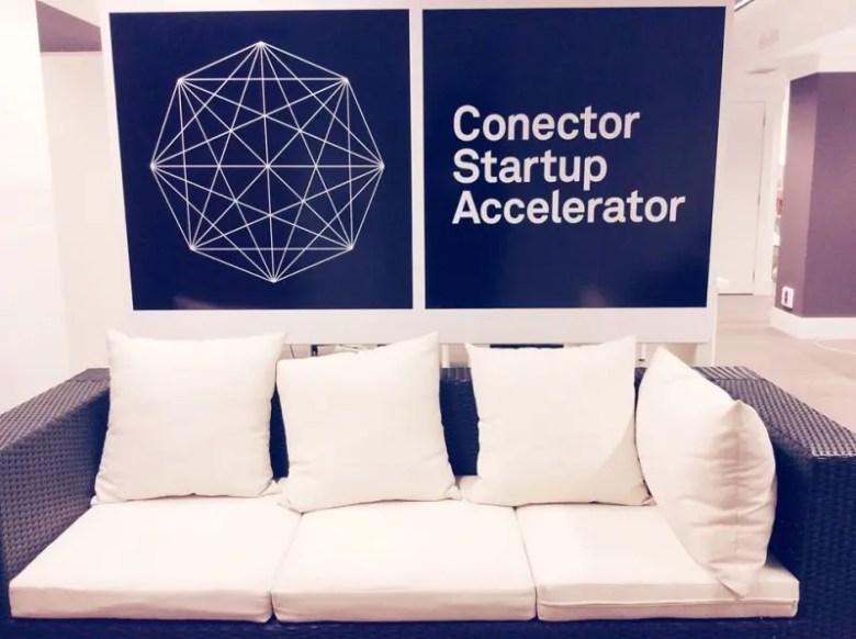 conector_post_body