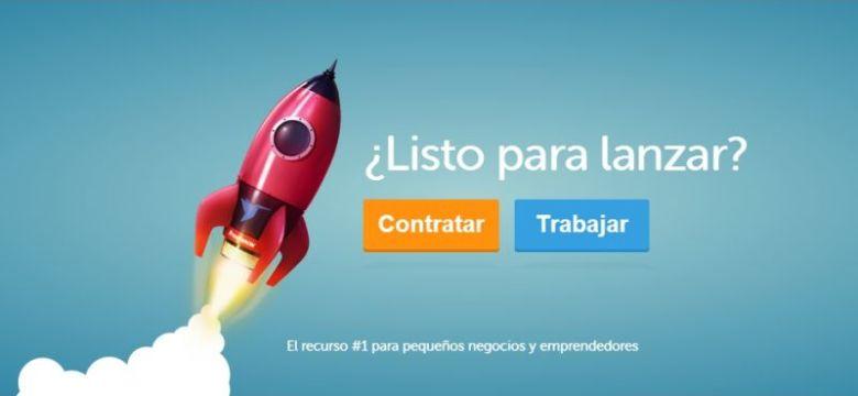 freelancer_imagen