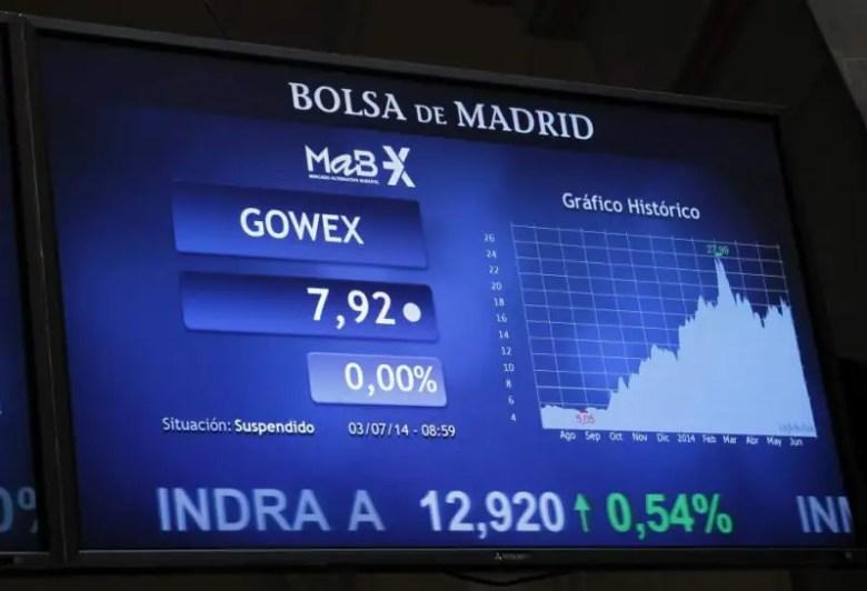 gowex_bolsa