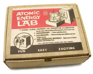 laboratorio-energia-atomica
