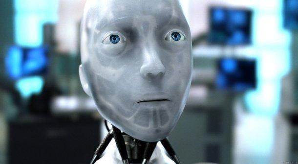 Dentro de no tanto tiempo como pensamos, un cerebro clonado podría dar vida a un robot.