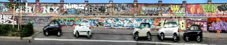 COOPH_Pano_Drive-by_01