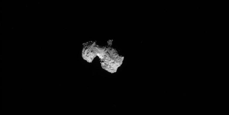 Comet_on_3_August_2014_-_NavCam_node_full_image_2