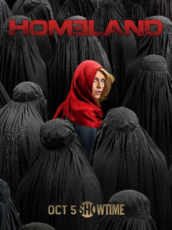 Homeland-season4