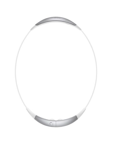 Samsung_Circle_White_3_verge_super_wide