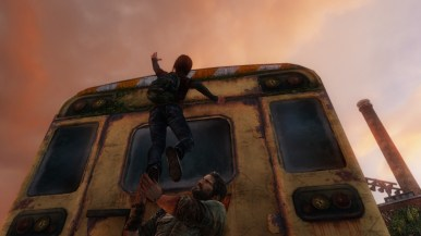 The Last of Us™ Remastered_20140804010137