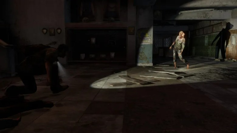 The Last of Us™ Remastered_20140804011142
