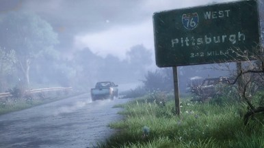 The Last of Us™ Remastered_20140804014654