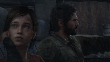 The Last of Us™ Remastered_20140804015007