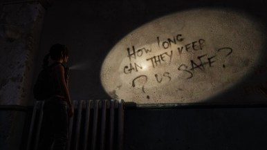 The Last of Us™ Remastered_20140804201344