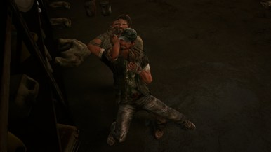 The Last of Us™ Remastered_20140731212010
