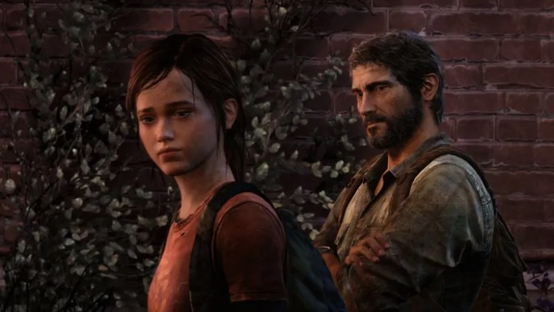 The Last of Us™ Remastered_20140801014027
