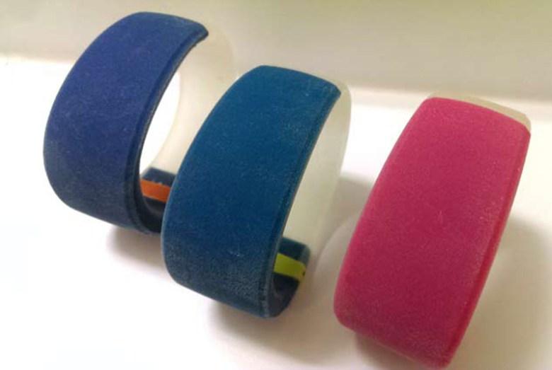 biodata-wristbands1