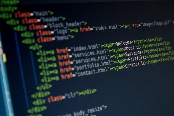 ¿Serías capaz de analizar cientos de líneas para cada aplicación que instales?