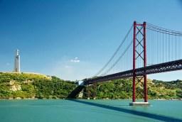 last-of-us-portugal 1