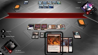 magic duels of the planeswalkers 3